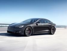 Маска опять хотят исключить из совета директоров Tesla