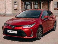 Toyota самый дорогой бренд в мире