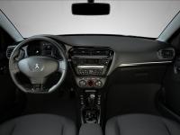 Peugeot 301
