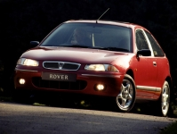 Rover 200 хэтчбек 3 дв., 1995 - 2000