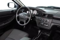 ГАЗ Volga Siber