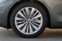BMW 5 Gran Turismo