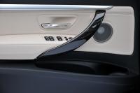 BMW 3 Gran Turismo