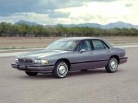Buick Le Sabre