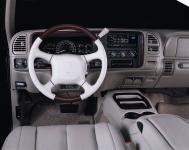 Cadillac Escalade