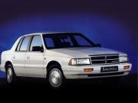 Chrysler Saratoga седан, 1989 - 1995