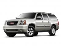 GMC Yukon внедорожник XL, 2006 - 2014