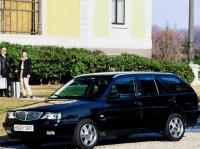 Lancia Dedra универсал, 1994 - 1999